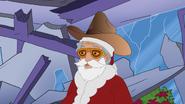 ChristmasPeril (362)