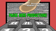 S1e24 Pause Here Productions