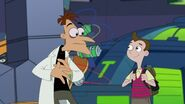The Phineas and Ferb Effect Image 165