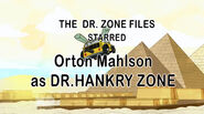 The Doctor Zone Files Image 56