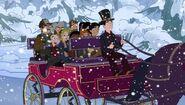 A Christmas Peril Image 373