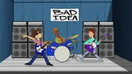 Battle of the Bands Image 20