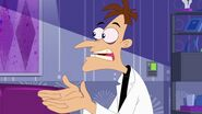 The Phineas and Ferb Effect Image 24