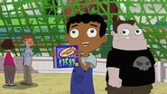 The Phineas and Ferb Effect Image 51