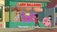 Murphy's Lard Image 1