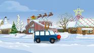 ChristmasPeril (2)