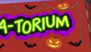Scream-A-Torium Image 55