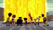 The Phineas and Ferb Effect Image 395