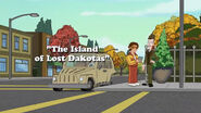 33.-The-Island-of-Lost-Dakotas---Title-Card
