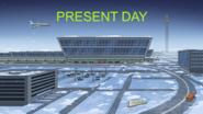 ChristmasPeril (131)