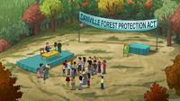 DanvilleForestProtectionActPic