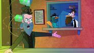 The Phineas and Ferb Effect Image 406