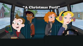 ChristmasPeril (4)