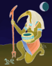 Egyptian-sign-thoth-819x1024