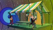 The Phineas and Ferb Effect Image 317