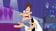 The Phineas and Ferb Effect Image 29