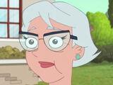 Grandma Murphy