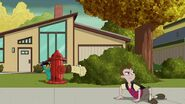 The Phineas and Ferb Effect Image 179