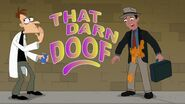 The Phineas and Ferb Effect Image 580