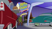 The Phineas and Ferb Effect Image 237