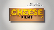 S1e24 Cheese Films