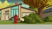 The Phineas and Ferb Effect Image 177