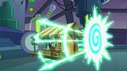 The Phineas and Ferb Effect Image 296