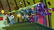 The Phineas and Ferb Effect Image 420