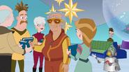 ChristmasPeril (55)