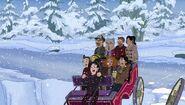 A Christmas Peril Image 374