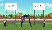 Athledecamathalon Image 102