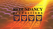 S1e24 Redundancy Productions