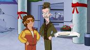 ChristmasPeril (359)