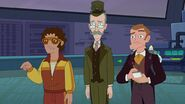 The Phineas and Ferb Effect Image 115