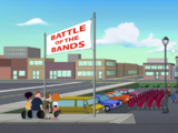 Battle of the Bands/Gallery
