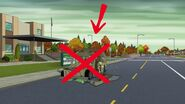 The Phineas and Ferb Effect Image 9
