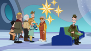 ChristmasPeril (54)