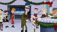 ChristmasPeril (200)