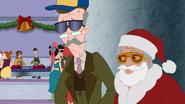 ChristmasPeril (227)