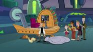 The Phineas and Ferb Effect Image 112
