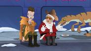 ChristmasPeril (375)