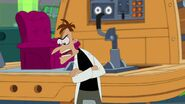The Phineas and Ferb Effect Image 121