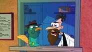 The Phineas and Ferb Effect Image 407