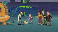 The Phineas and Ferb Effect Image 131
