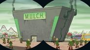 MulchMachine