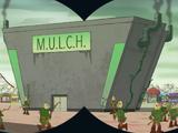 M.U.L.C.H.