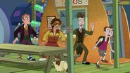 The Phineas and Ferb Effect Image 290