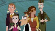 The Phineas and Ferb Effect Image 138