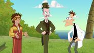 The Phineas and Ferb Effect Image 602