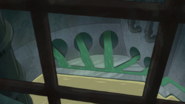 Fungus (696)
